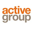 Active Group Limited Logo