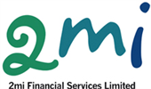 2mi Financial Services Limited Logo