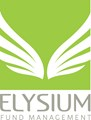 Elysium Fund Management Limited Logo