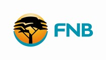 FNB International Trustees Limited Logo