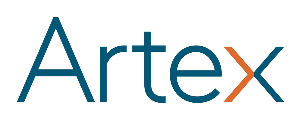 Artex International Logo