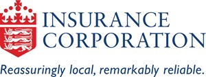 Insurance Corporation of the Channel Islands Limited Logo