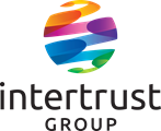 Intertrust Guernsey Logo
