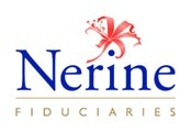 Nerine Trust Company Limited Logo