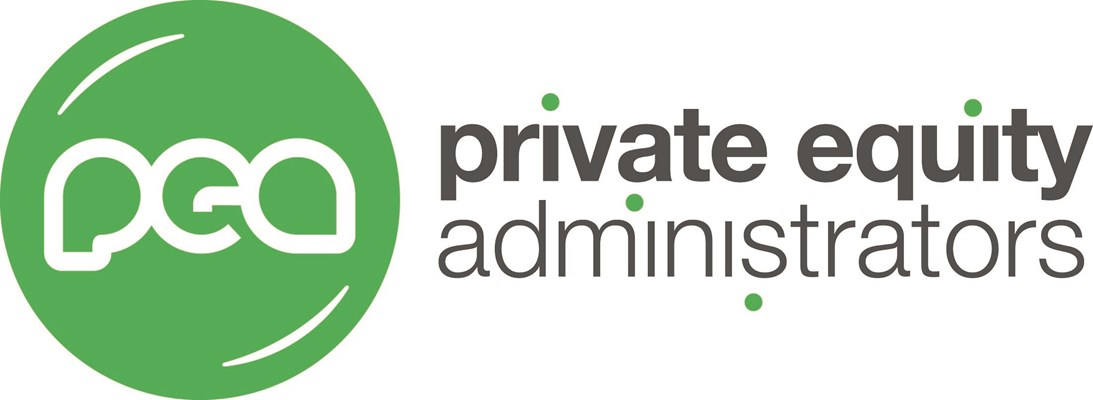 Private Equity Administrators Limited Logo