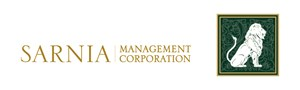 Sarnia Management Corporation Limited Logo
