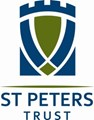 St. Peters Trust Company Limited Logo