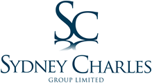 Sydney Charles Financial Services Limited Logo