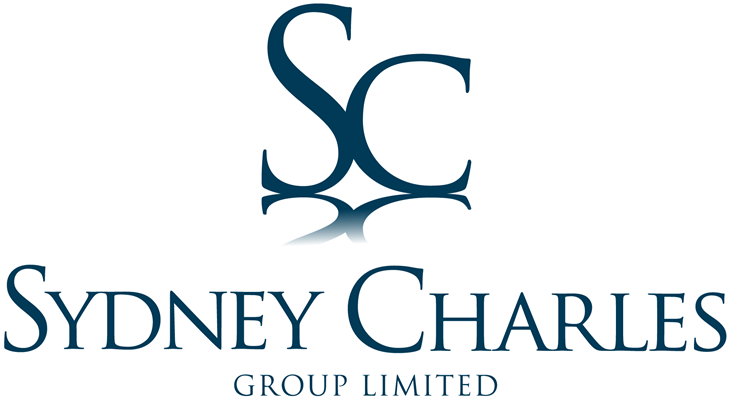 Sydney Charles Insurance Advisers Limited Logo