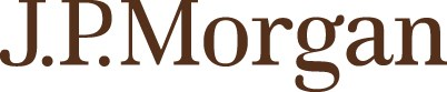 J.P. Morgan Administration Services (Guernsey) Limited Logo