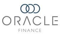 Oracle Financial Services (Guernsey) Limited Logo
