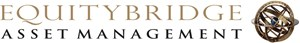 EquityBridge Asset Management Logo