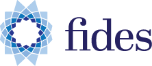 Fides Corporate Services Limited Logo