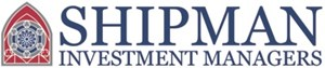 Shipman Investment Managers Limited Logo