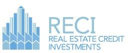 Real Estate Credit Investments PCC Limited Logo