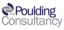 The Poulding Consultancy Logo