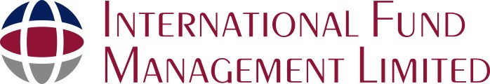 International Fund Management Limited Logo