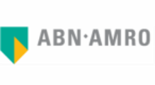 ABN AMRO (Channel Islands) Limited Logo