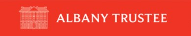 Albany Trustee Company Limited Logo