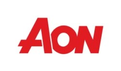 Aon Insurance Managers (Guernsey) Limited Logo