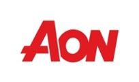 Aon Services (Guernsey) Limited Logo