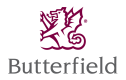 Butterfield Trust (Guernsey) Limited Logo