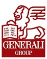 Assicurazioni Generali (Insurance Managers) Limited Logo