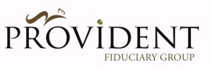 Provident Fiduciary Group Logo