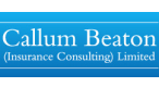 Callum Beaton (Insurance Consulting) Limited Logo
