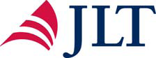 JLT Insurance Management (Guernsey) Limited Logo