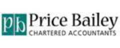 Price Bailey Limited Logo