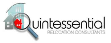 Guernsey Relocation Services Logo