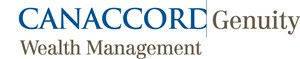 Canaccord Genuity Wealth Management Logo