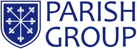 Parish Group Limited Logo