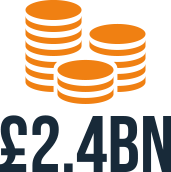 £2.4bn.png