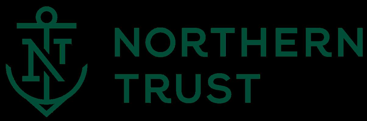 northern trust的圖片搜尋結果