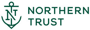 Northern Trust (Guernsey) Limited Logo