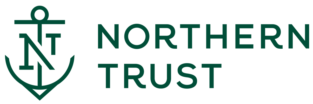 Northern Trust International Fund Administration Services (Guernsey) Limited Logo