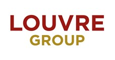 Louvre Trust (Guernsey) Limited Logo