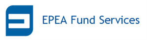 EPEA Fund Services (Guernsey) Limited Logo