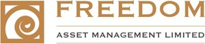 Freedom Asset Management Logo