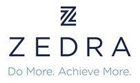 Zedra Fund Managers (Guernsey) Limited Logo