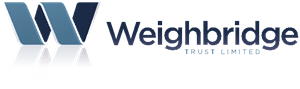 Weighbridge Trust Limited Logo