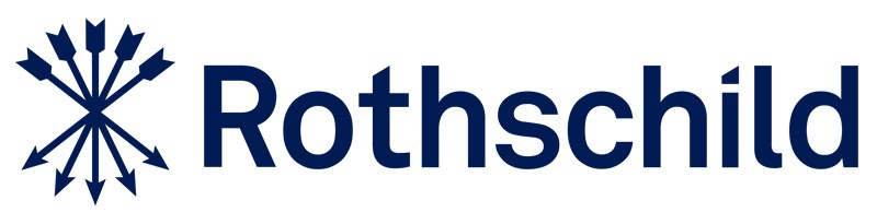 Rothschild Bank International Limited Logo