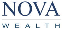 Nova Wealth Limited Logo