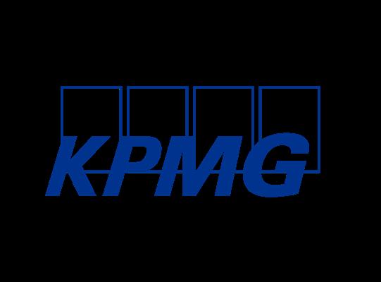 Image result for kpmg