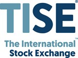 The International Stock Exchange Logo