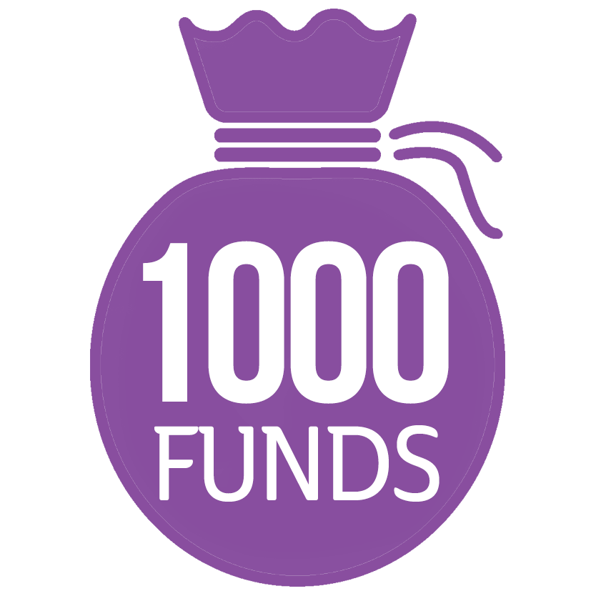 1000 funds 2.png
