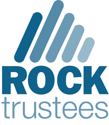 Rock Trustees Limited Logo