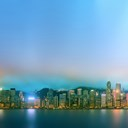 HK Skyline night2.jpg